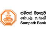 Sampath-1